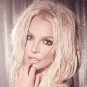 Bi kịch Britney Spears: từ nạn nhân của ái tình đến cỗ máy kiếm tiền cho gia đình