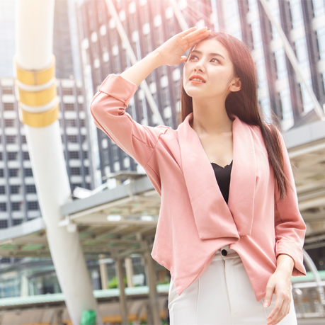 Một số điều cần biết để bảo vệ sức khỏe mùa nắng nóng