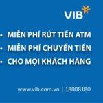 Manulife Việt Nam giới thiệu giải pháp bảo vệ tài chính linh hoạt, đem đến cuộc sống vẹn toàn