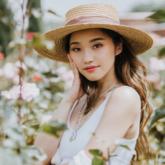 """Là tín đồ của phong cách trang điểm Hàn Quốc? Đây chính là 3 xu hướng bạn cần biết để """"nhập hội"""" với những cô nàng xứ kim chi"""
