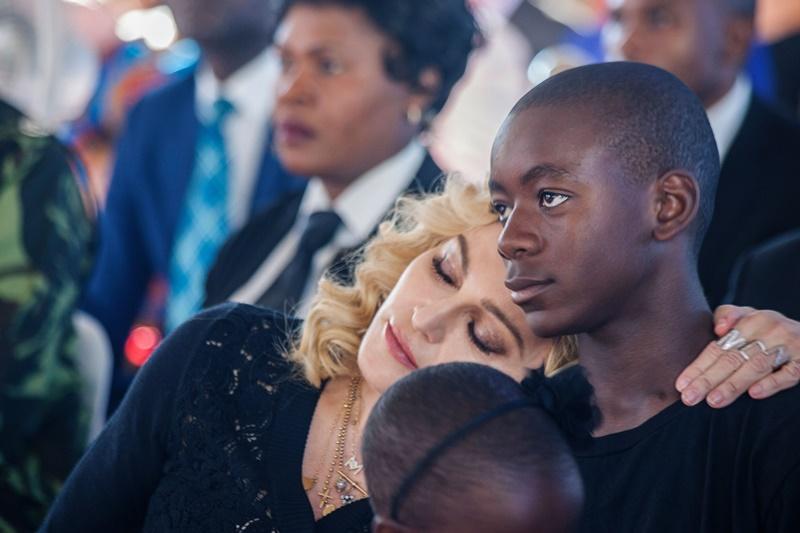 Deponline Madonna (4)