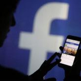 Facebook có thể có gần 5 tỷ tài khoản người dùng qua đời vào năm 2100
