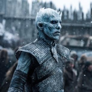"""Đi tìm nguyên nhân khiến """"Game of Thrones"""" season 8 """"tuột dốc không phanh"""""""