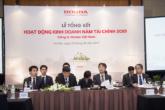 Kết quả kinh doanh của Honda Việt Nam năm tài chính 2019 và kế hoạch 2020