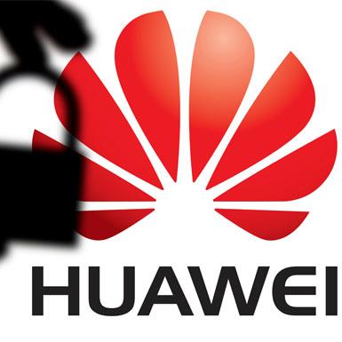 Nối gót Google, hàng loạt hãng công Mỹ nghệ dừng hợp tác với Huawei