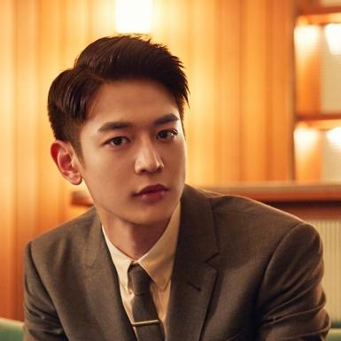 Choi Minho của SHINee: ngoại hình đẹp trai tỉ lệ nghịch với giọng hát