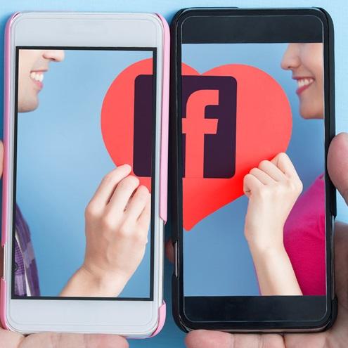 Tính năng hẹn hò mới trên Facebook có gì khác biệt?