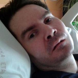 'Cái chết nhân đạo' cho một bệnh nhân gây nhiều tranh cãi ở Pháp