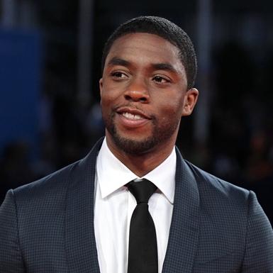"""Ngôi sao """"Black Panther"""" trở thành thám tử điều tra trong phim mới của bộ đôi đạo diễn """"Avengers: Endgame"""""""