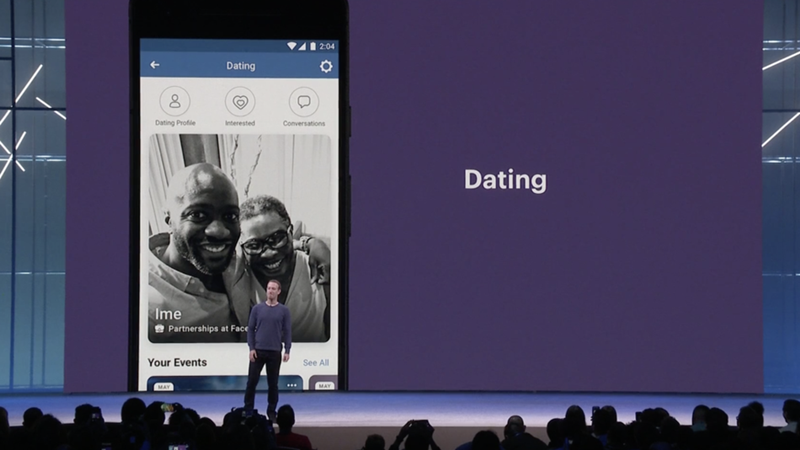 Dating apps without facebook 2019