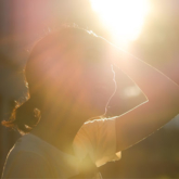 Dấu hiệu cơ thể bị mất nước trong ngày nắng nóng