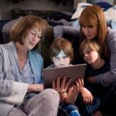 """""""Onward"""" – bộ phim hoạt hình mở ra kỷ nguyên mới cho Pixar"""
