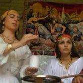 Kỳ lạ dịch vụ yểm bùa yêu qua mạng của các 'phù thủy' Romania