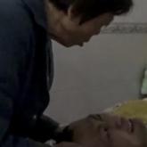 Cứu con trai hay con dâu: Lựa chọn đau lòng của 1 gia đình Trung Quốc
