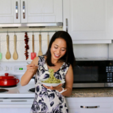 5 cách biến tấu hạt Chia thành món ngon khó cưỡng