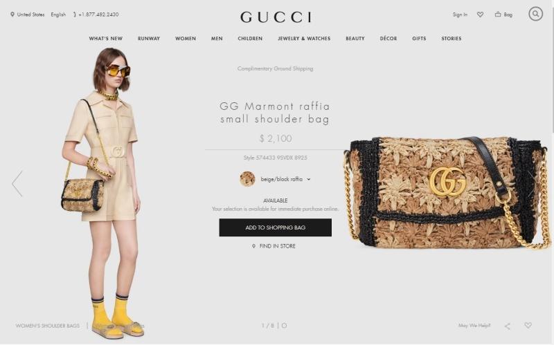 gucci, harry styles, phong cách, thời trang, bộ sưu tập, cruise 2020, rome, ý