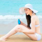 Những sai lầm cơ bản khi dùng kem chống nắng