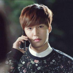 Từng đóng mãi 1 kiểu nhân vật, Lee Min Ho có duy trì được sức hút sau khi xuất ngũ?