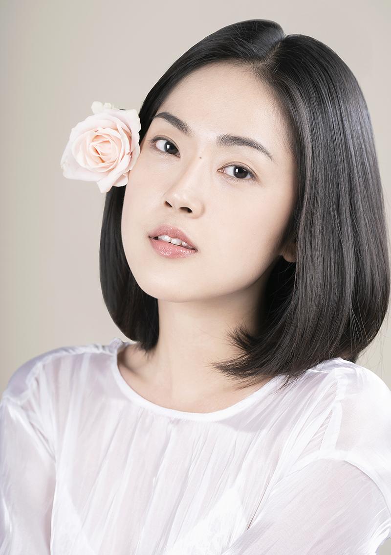 Lancôme Absolue Soft Cream, Misoa Kim Anh