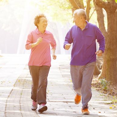 Cách phòng tránh tăng huyết áp và các biến chứng nguy hiểm