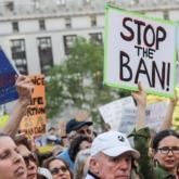 #Stopthebans: cuộc nội chiến trong lòng nước Mỹ về đạo luật phá thai và quyền tự do của các bà mẹ