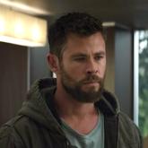Giễu nhại nhiều phim kinh điển, Marvel có quá ngạo mạn?