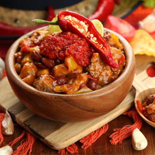 Nguy cơ ung thư thực quản từ thói quen ăn và uống đồ nóng