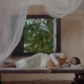 """Nhiếp ảnh gia Tâm Bùi: """"Phim 'Vợ ba' bị bức tử đúng như thân phận người phụ nữ trong xã hội phong kiến"""""""