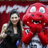 Audi Việt Nam đồng hành cùng giải bóng rổ chuyên nghiệp VBA 2019