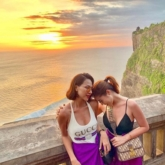 6 điểm du lịch mạo hiểm cho những cô nàng thích lang thang mùa hè này