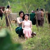 Showbiz Việt và những cơn sốc nhiệt mùa hè