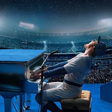 Những bộ phim âm nhạc hứa hẹn bùng nổ nửa cuối năm 2019