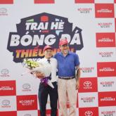Toyota Việt Nam giảm giá tới 41 triệu đồng cho Vios và ưu đãi 40 triệu đồng cho Altis
