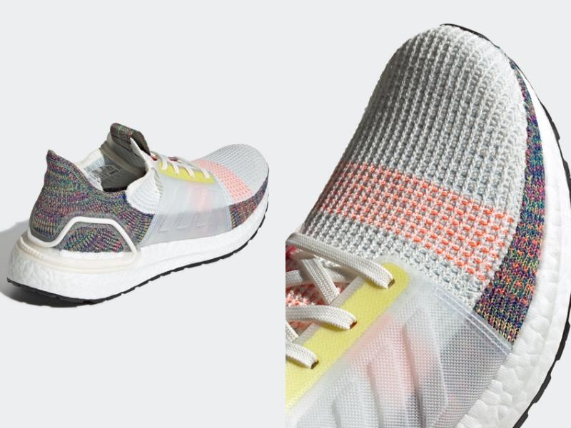 adidas, love unites, bộ sưu tập, pride month, lgbt, cộng đồng