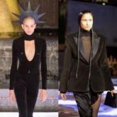 """Những thiết kế """"rùng rợn"""" từ BST Resort 2020 của Moschino """"đốn tim"""" các tín đồ thời trang thế giới"""