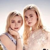 """""""Thần đồng diễn xuất"""" Dakota đang ở đâu trong khi em gái Elle Fanning nổi như cồn?"""