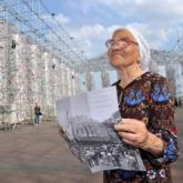 Để có cuộc sống vui-trẻ-khỏe, bác sĩ 105 tuổi khuyên đừng nghỉ hưu quá sớm