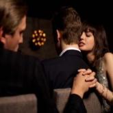 5 kiểu tình yêu sẽ trải qua trước khi tìm thấy một nửa đích thực