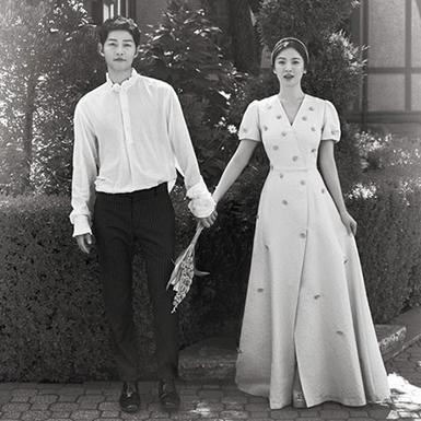 Vỡ mộng vì Song Joong Ki và Song Hye Kyo: ai về nhà nấy, chờ phân vai nạn nhân – tội đồ