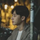 Park Seo Joon: Người tốt, kẻ xấu hay cầu nối giữa ký sinh trùng và vật chủ?