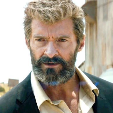 Tạm biệt X-Men – di sản vô giá của dòng phim siêu anh hùng!
