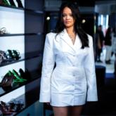 Fenty – Cú chuyển mình ngoạn mục của Rihanna trong lĩnh vực thời trang