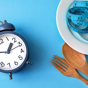 Không những không gây hại, nhịn ăn còn giúp ngừa bệnh, cải thiện sức khỏe. Bạn có tin không?