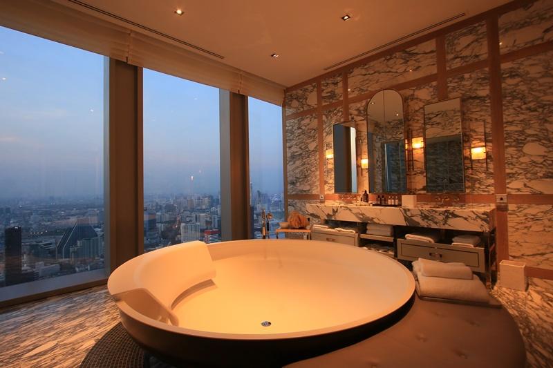 ritz carlton residences can ho thailand thai lan