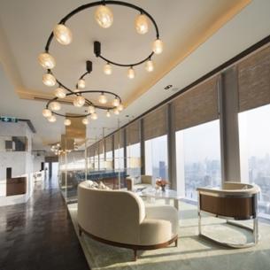 """Có gì thú vị bên trong """"siêu căn hộ"""" được sở hữu vĩnh viễn giữa lòng Bangkok?"""