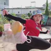 """Lương Gia Huy lên tiếng trước chỉ trích trợn mắt lườm nguýt đồng đội nữ trong """"Cuộc đua kỳ thú 2019"""""""