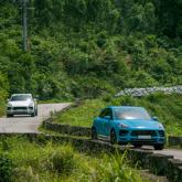 Ford Escape chính thức trở lại thị trường Việt sau 6 năm dừng sản xuất