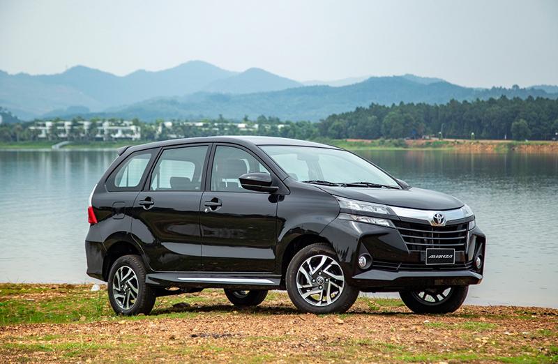 Toyota_Avanza_2019
