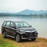 Toyota Việt Nam ra mắt chi nhánh tại An Giang