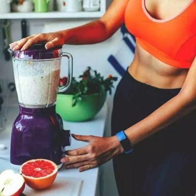 Những thói quen buổi sáng này sẽ giúp việc giảm cân trở nên dễ dàng hơn